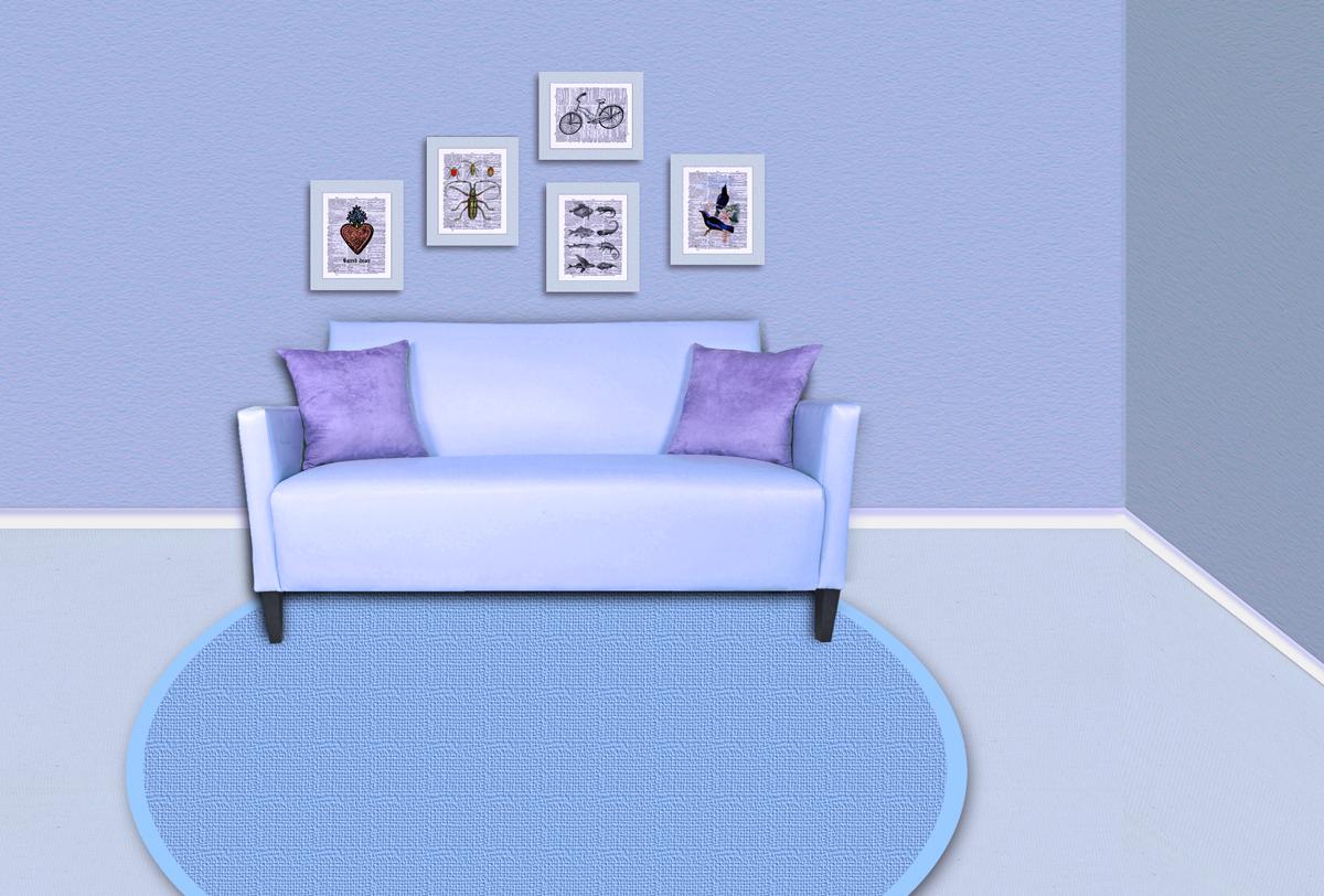 Room4violetLR